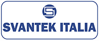 Svantek Italia Logo
