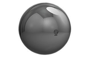 SP 95 Impact ball anteprima