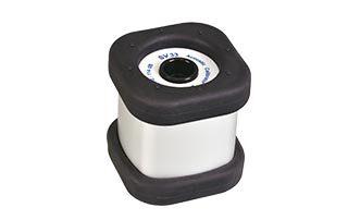 SV 33 Calibratore acustico anteprima