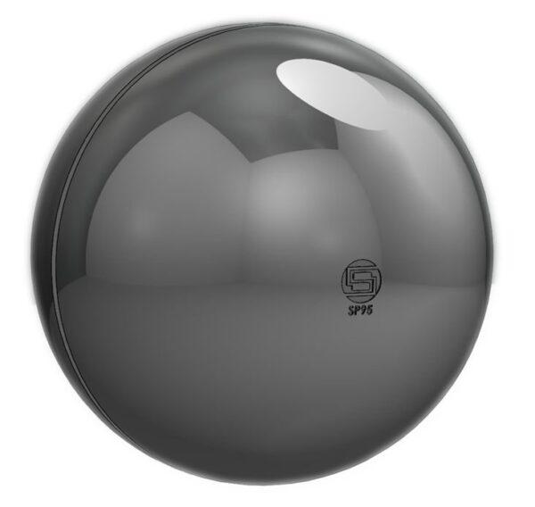 SP 95 Impact ball